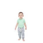 Baby / Toddler T-shirt