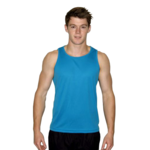 "Adult Fit ""Cool"" Neoteric Vest"