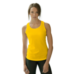 "Ladies Fit ""Cool"" Neoteric Vest"