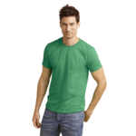 Adult Standard Fit T-shirt