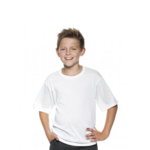 Childrens Standard  Fit T-Shirt