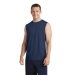 Mens Muscle Tank