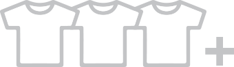 Make a Bulk order with TShirt Print Online
