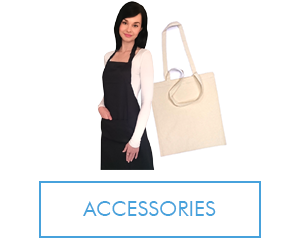 Print onto accessories with tshirt Print Online
