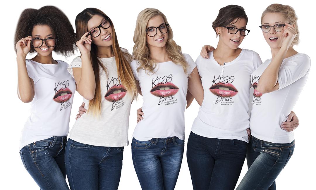 Prty Of T Shirt Designs | Hen T Shirts Tshirt Print Online